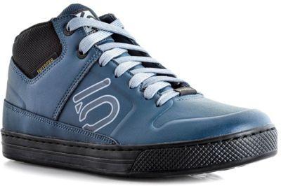 Zapatillas de MTB Five Ten Freerider EPS High 2018
