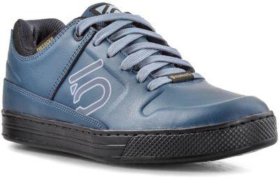 Zapatillas de MTB Five Ten Freerider EPS 2018