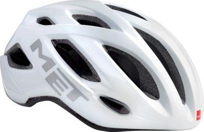 prod152943: MET Idolo XL Helmet 2017