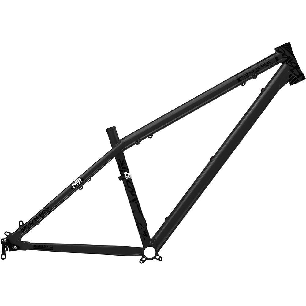 Image of Cadre NS Bikes Surge Evo 2019 - Noir - M