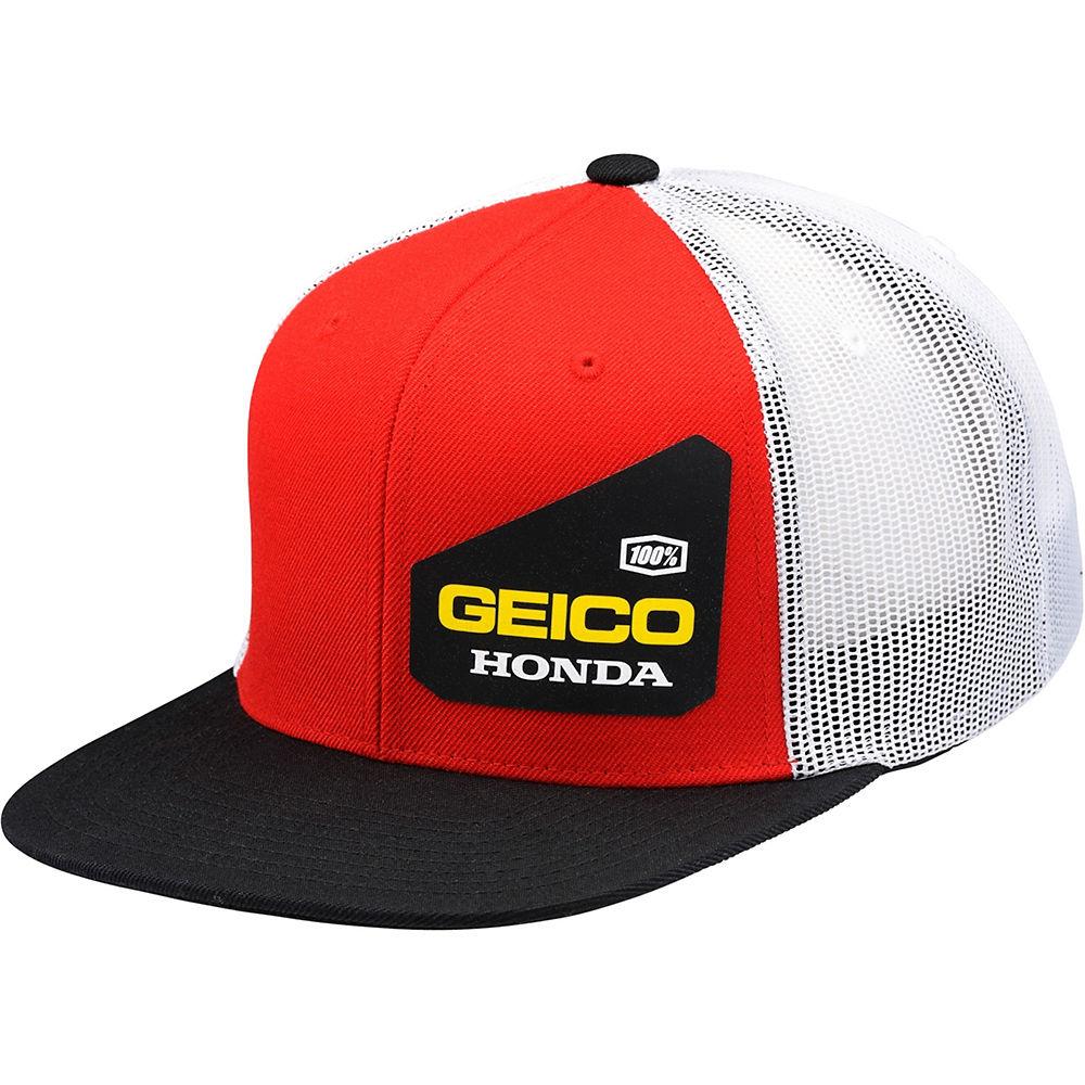 7fb9d79d8ec All Hats Caps