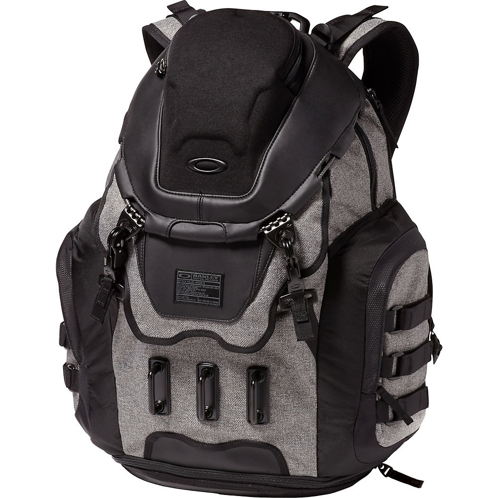 Oakley Kitchen Sink Lx Backpack Review