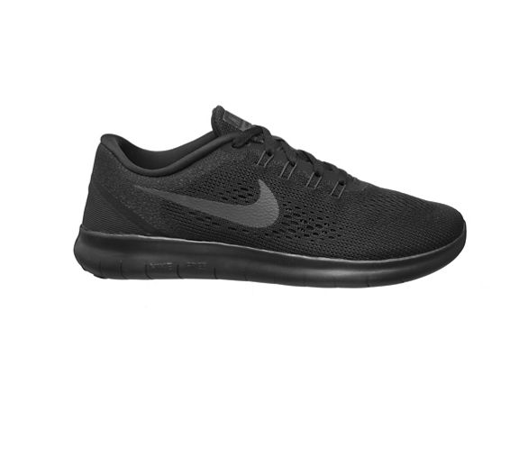 87df17c637cc Nike Womens Free RN Running Shoe