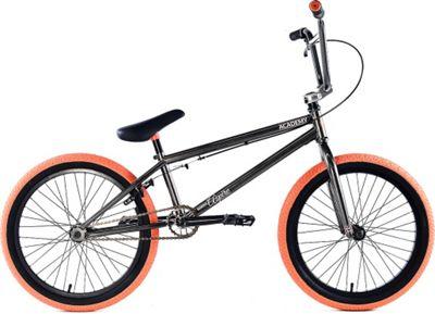 Bicicleta de BMX Academy Aspire 2017