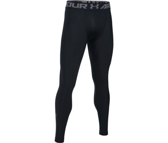 7bad9d3892693 Under Armour HeatGear Armour 2.0 Tights SS17 | Chain Reaction Cycles