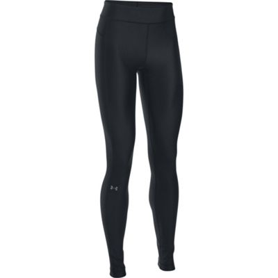 Leggings Under Armour HeatGear Armour SS17