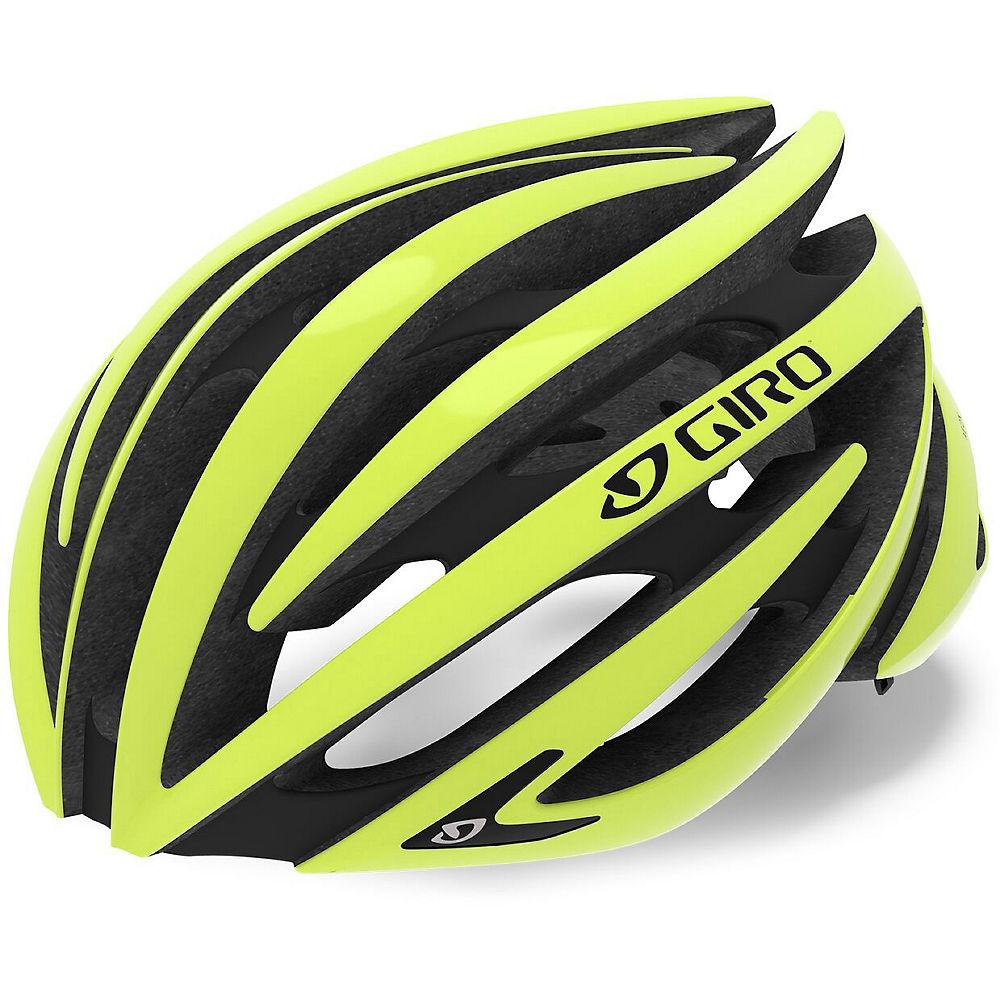 Giro Aeon Helmet 2019