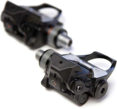 Juego de medidor de potencia de pedal PowerTap P1S