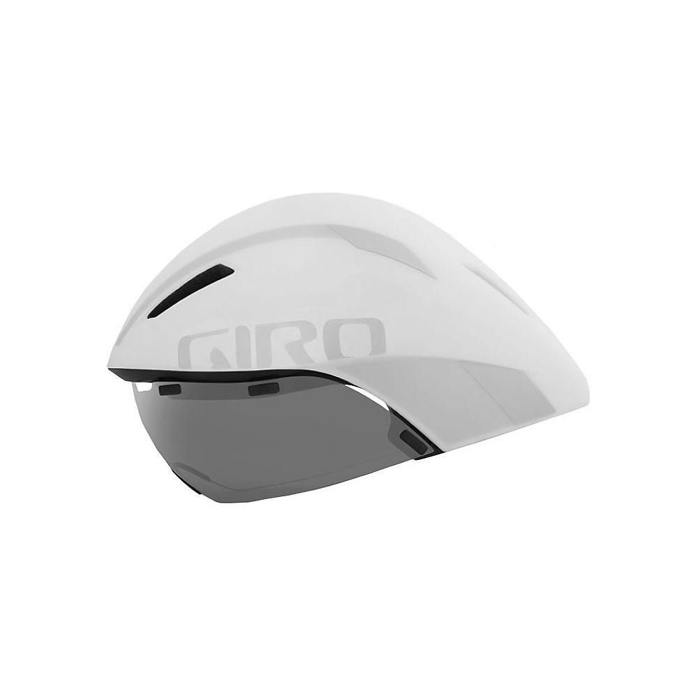Giro Aerohead MIPS Helmet 2017