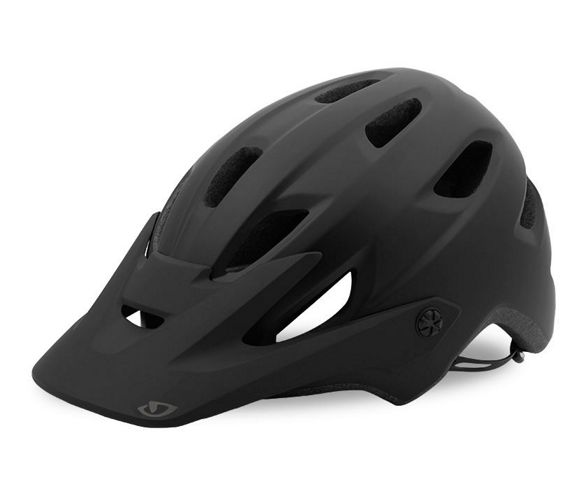 Giro Chronicle MIPS MTB Cycling Helmet Matte Red Medium