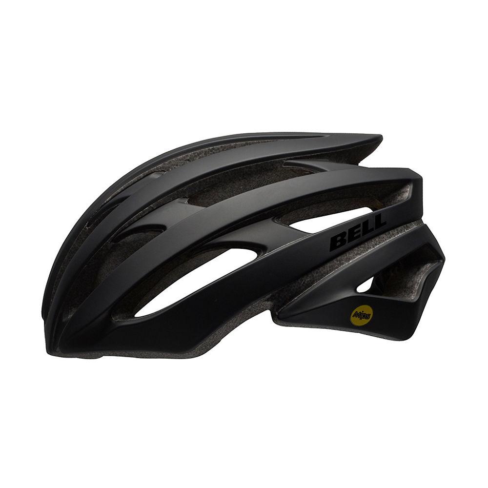 Bell Stratus Mips Helmet 2017