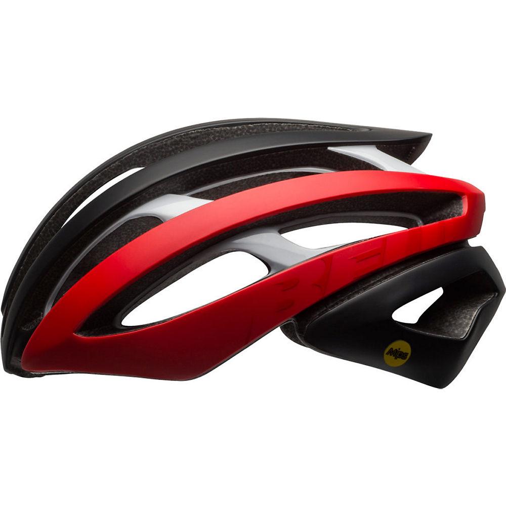 Bell Zephyr MIPS Helmet 2018