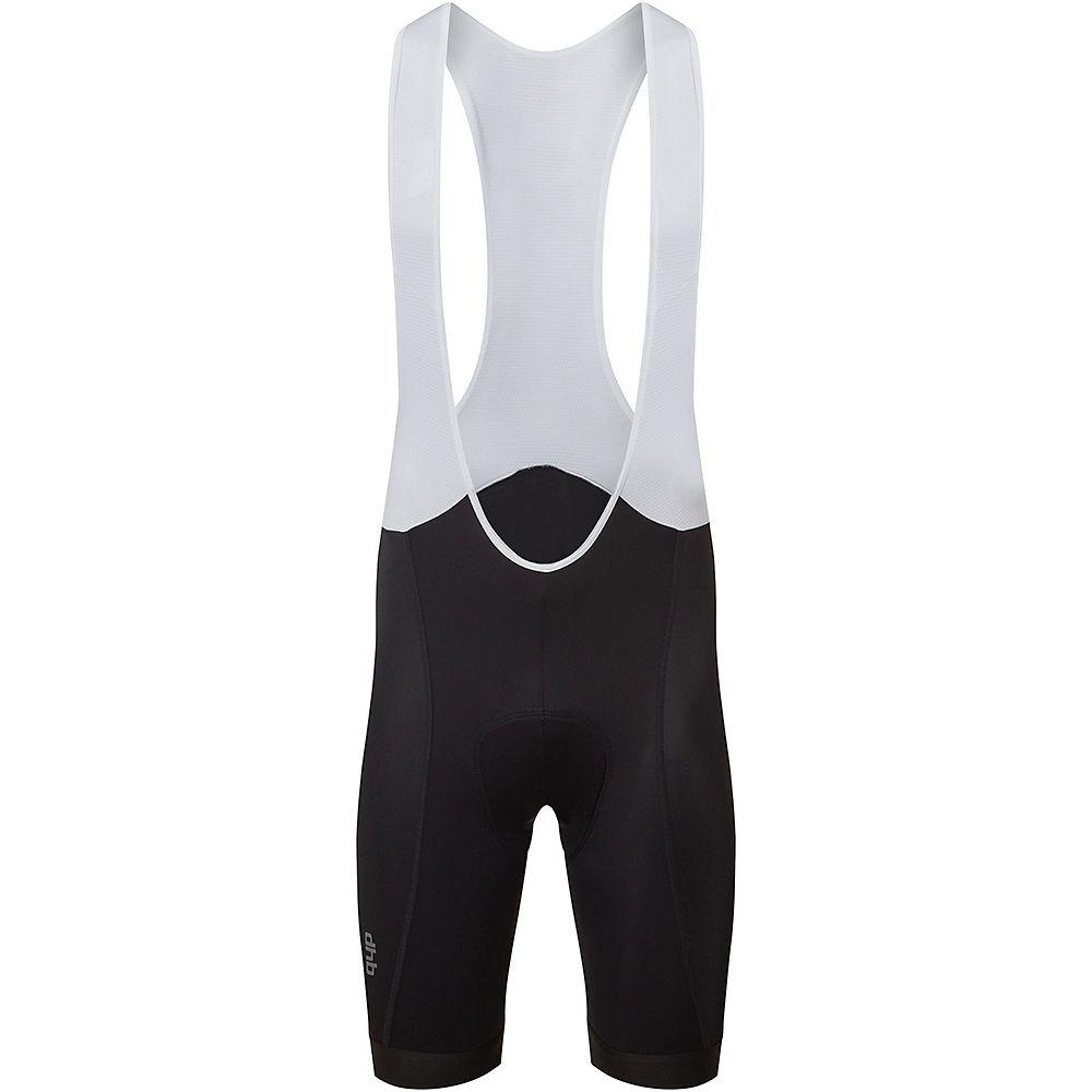 dhb shorts