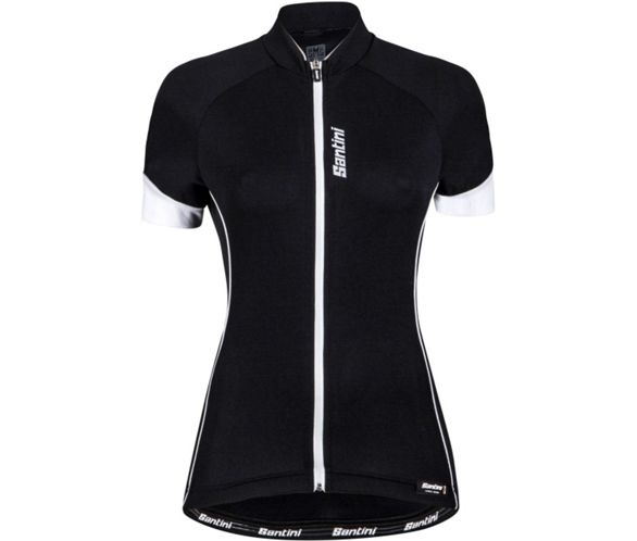 93f09e105 Santini Ora Womens Short Sleeve Jersey SS17