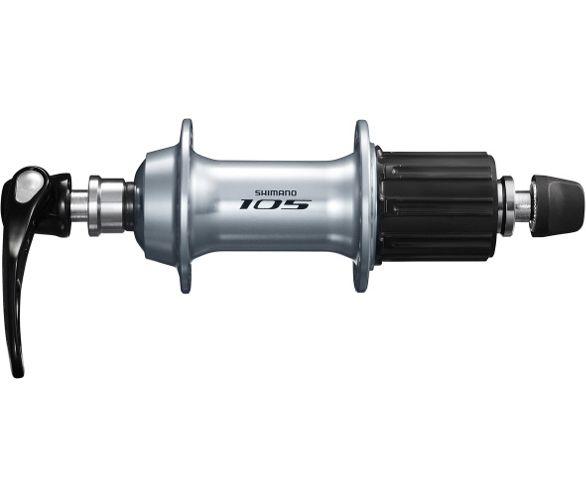 Shimano 105 Rear Hub 5800