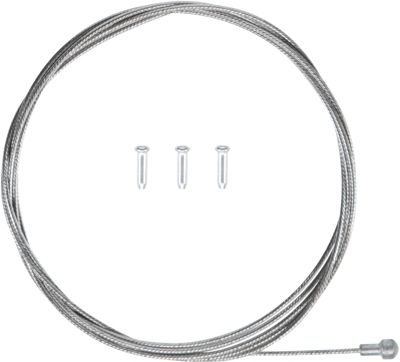 Câble de frein interne LifeLine Performance (Shimano/SRAM)