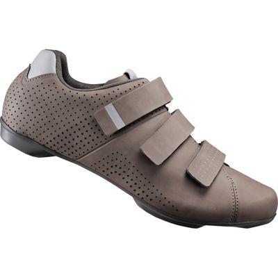 Shimano RT5W Womens Road Touring SPD Shoes 2017