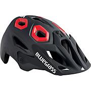 Bluegrass Golden Eyes Helmet 2017