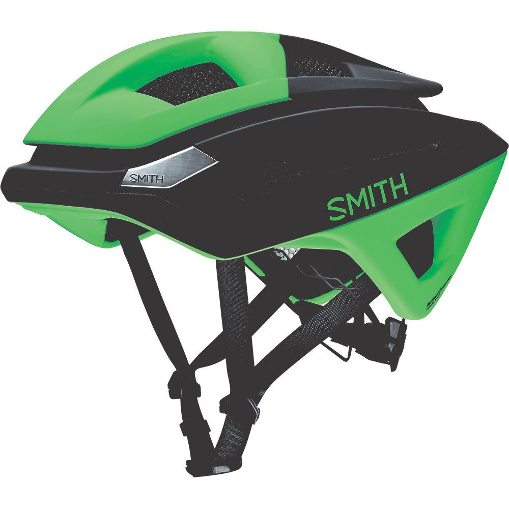 Smith Overtake MIPS Helmet 2017 – Reactor Split, Reactor Split