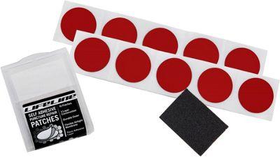 Kit de reparación de pinchazos autoadhesivo LifeLine