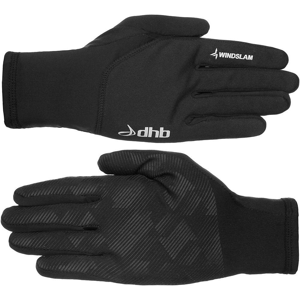 dhb handsker