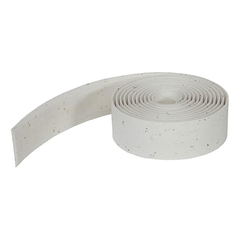 Lifeline Essential Bar Tape - White  White