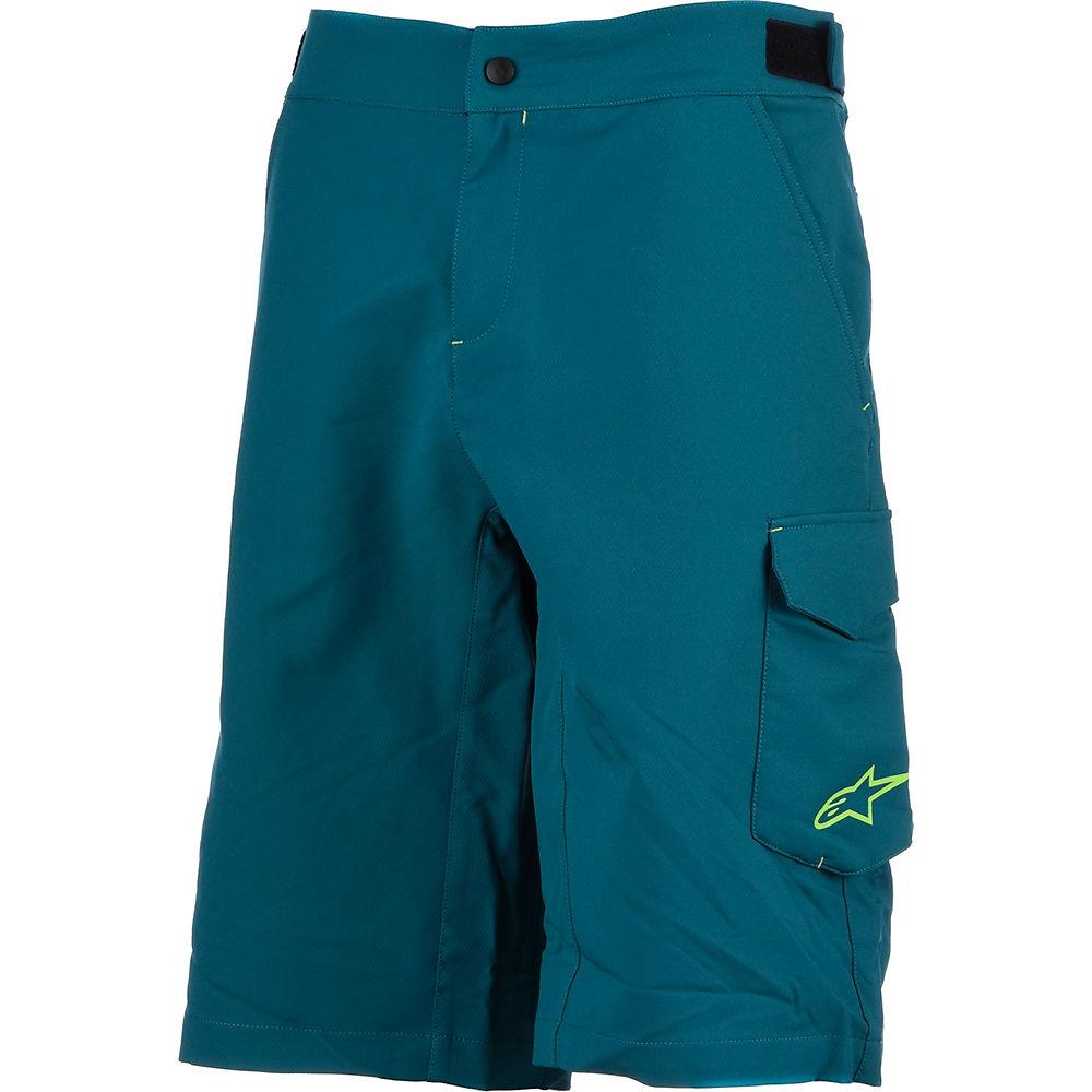 Alpinestars shorts