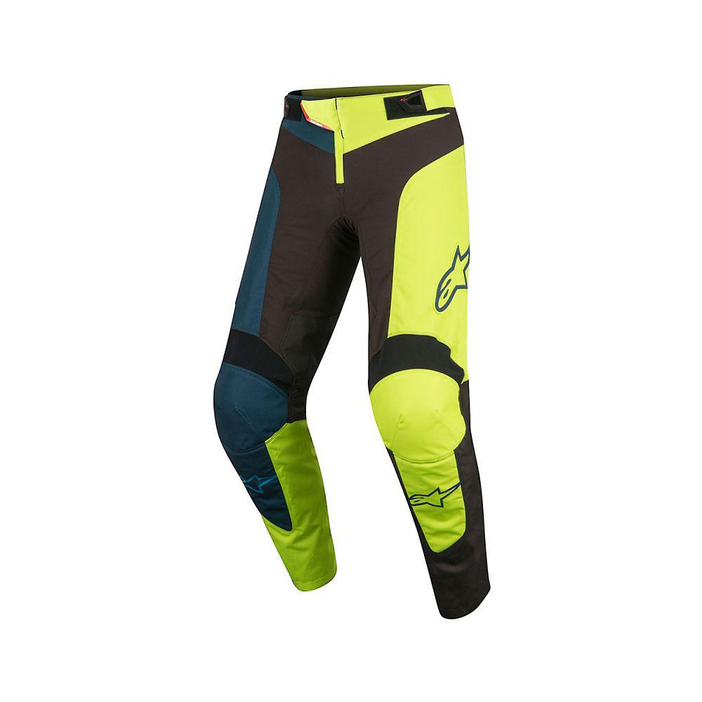 Alpinestars bukser