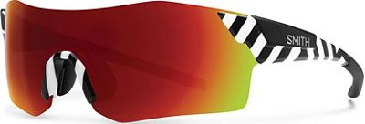 Gafas de sol Smith Pivlock Arena ChromaPop