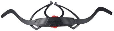 prod155861: Troy Lee Designs A1 Helmet Replacement Stabilizer
