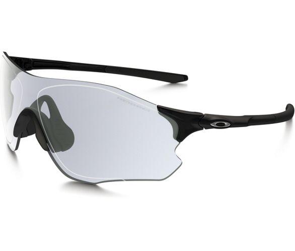 f8d4ac08b43 Oakley Photochromic Evzero Path Sunglasses