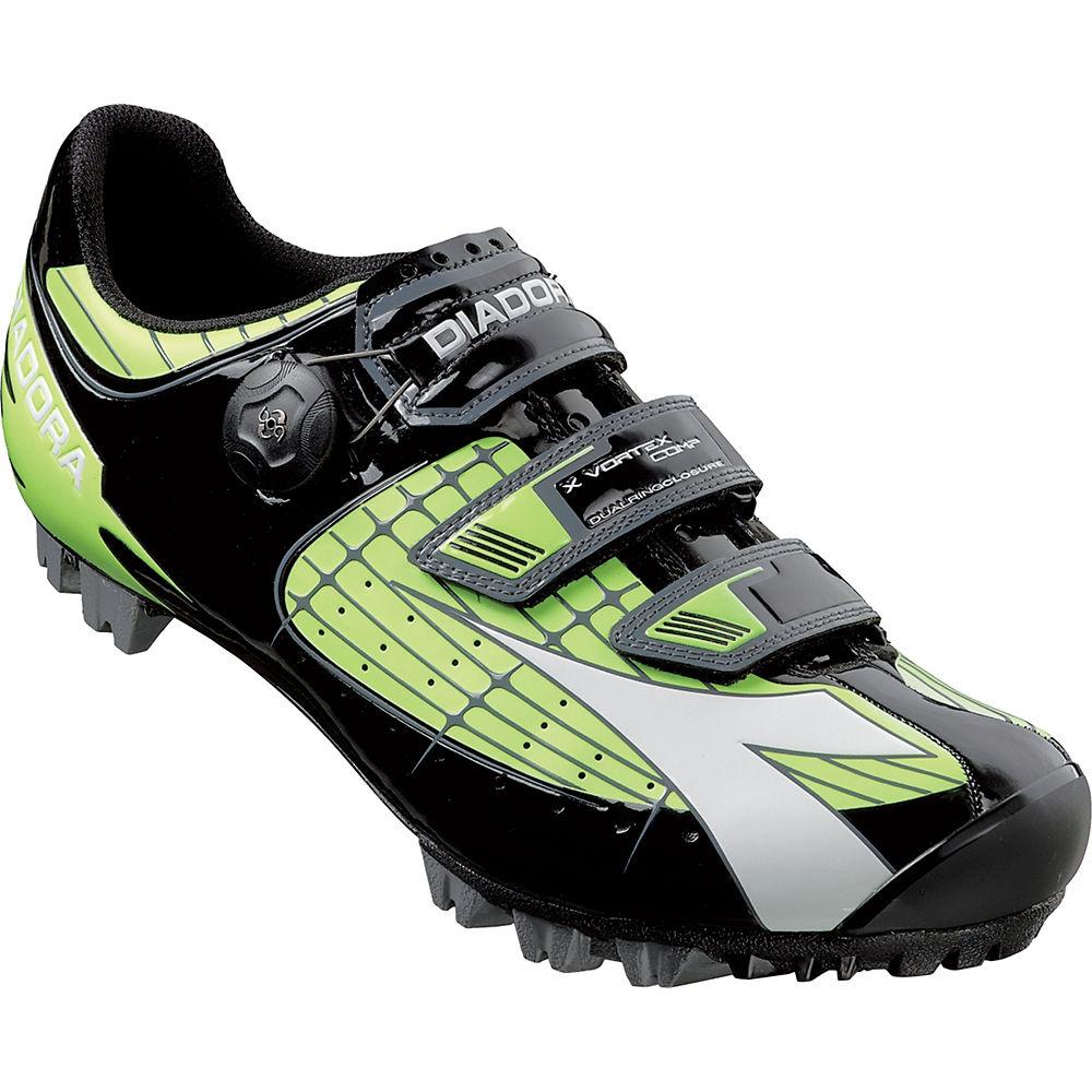 Image of Diadora X Vortex Comp MTB SPD Shoes
