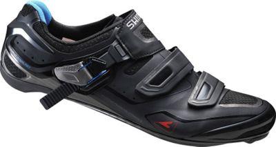 00e98d9854844 Shimano R260 SPD-SL Road Shoes