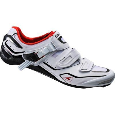 Shimano R260 SPD-SL Road Shoes