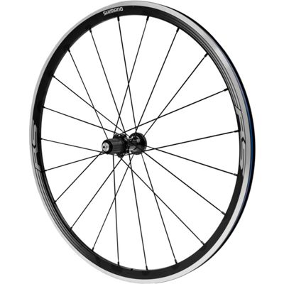 Shimano RS330 Road Rear Wheel