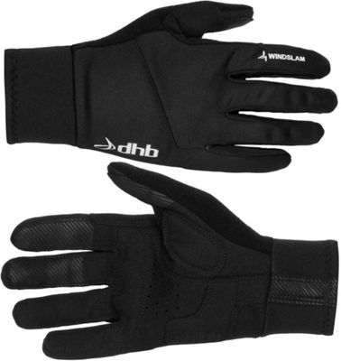 prod156774: dhb Windproof Cycling Gloves SS17