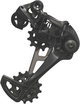Cambio trasero SRAM XX1 Eagle 12v Type 3.0