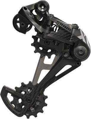 Cambio trasero SRAM X01 Eagle 12v Type 3.0