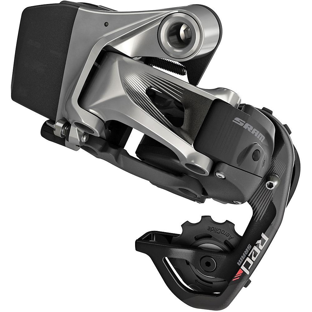 Cambio trasero SRAM Red eTap 11 velocidades