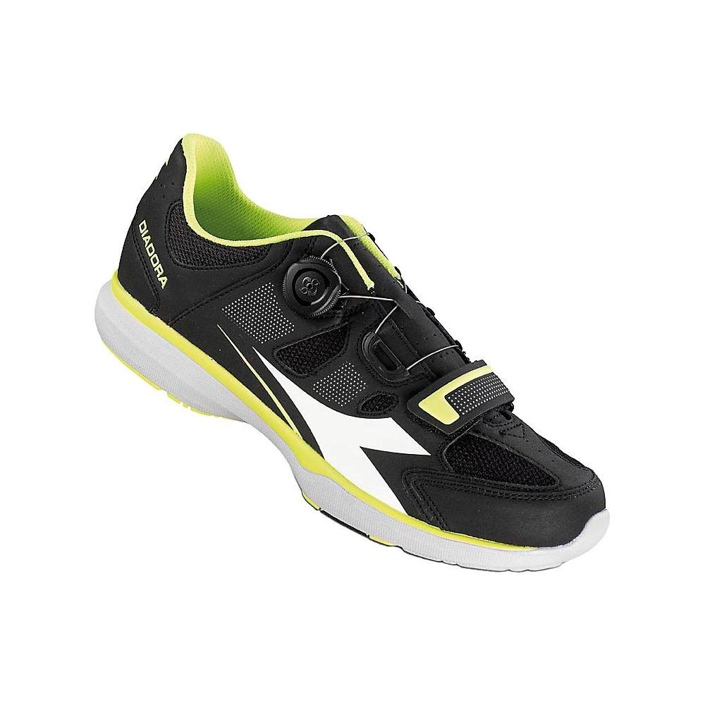 Image of Diadora Gym Road Shoes