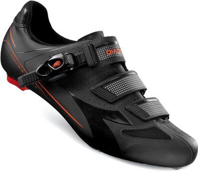 Zapatillas de carretera Diadora Trivex Plus II SPD-SL