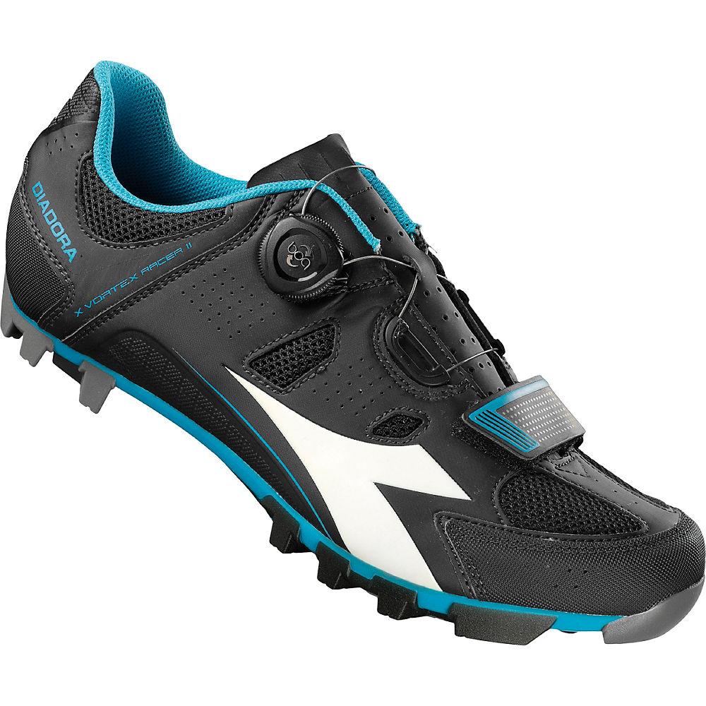 Image of Diadora X Vortex Racer II MTB SPD Shoes