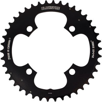 Plato para bicicleta eléctrica Blackspire