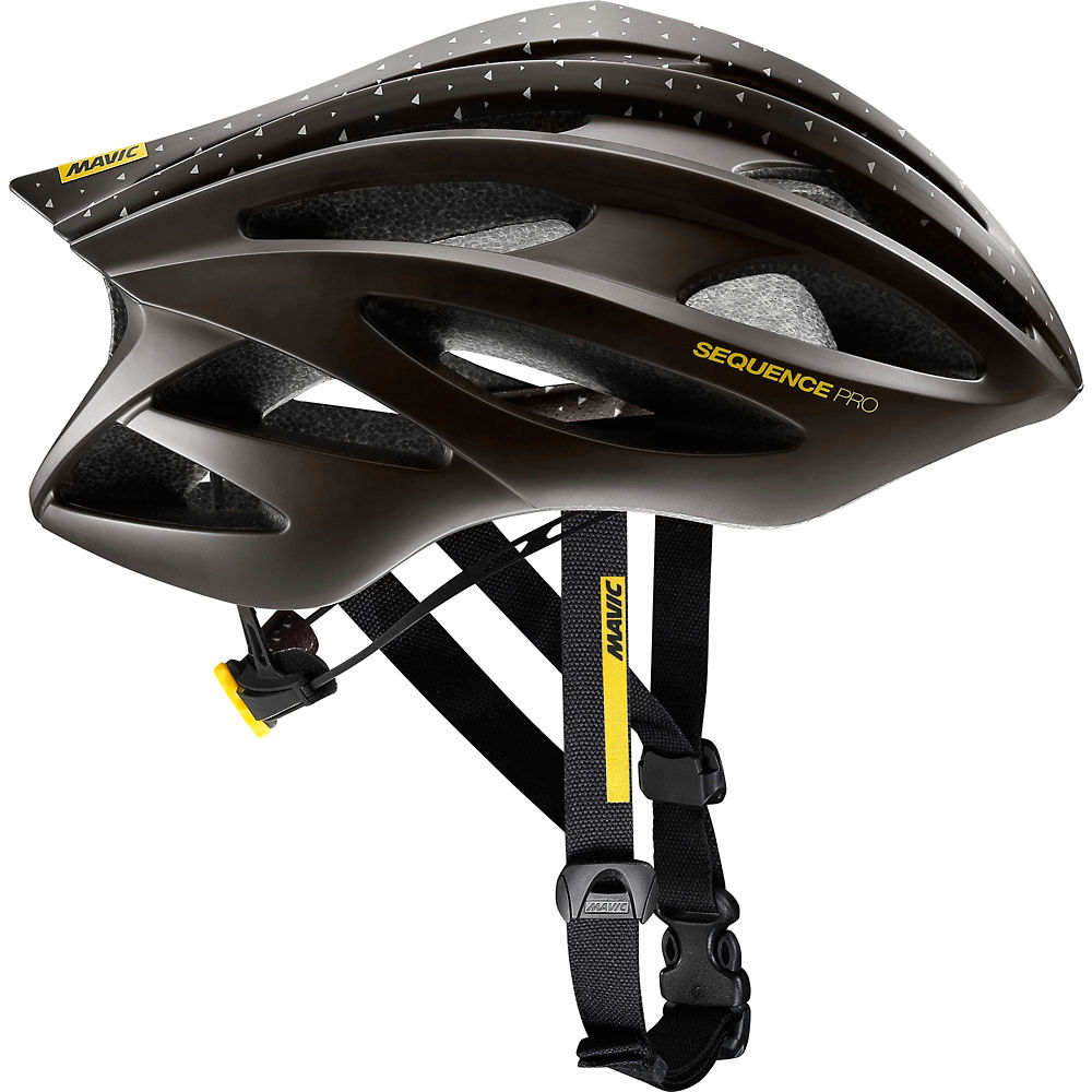 Mavic Sequence Pro Women's Helmet