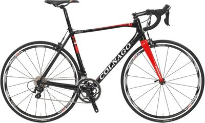 Racefiets Colnago A1-R (105) 2017