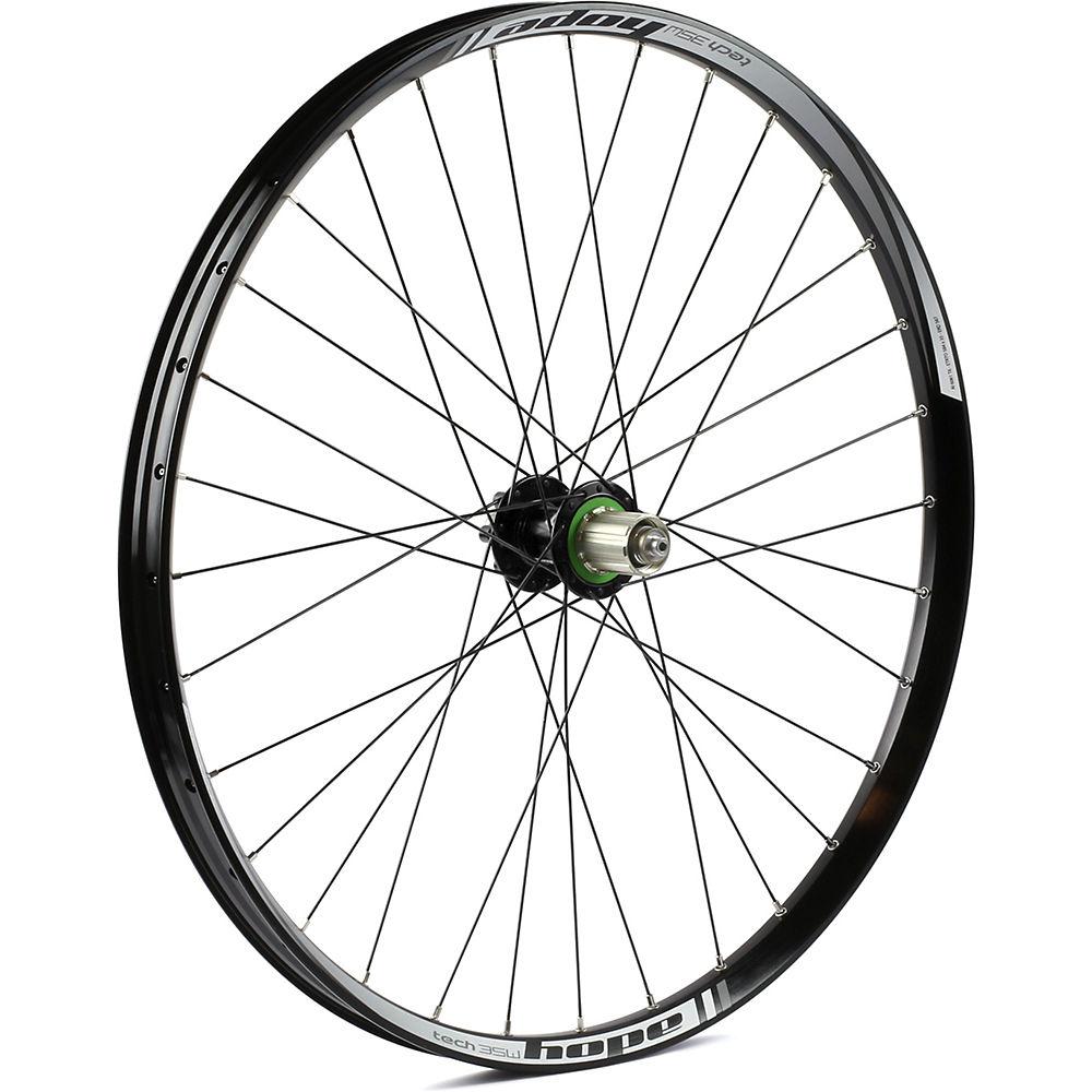Hope Tech 35W – Pro 4 MTB Rear Wheel