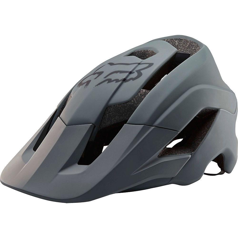 Fox Racing Metah Solids Helmet AW18