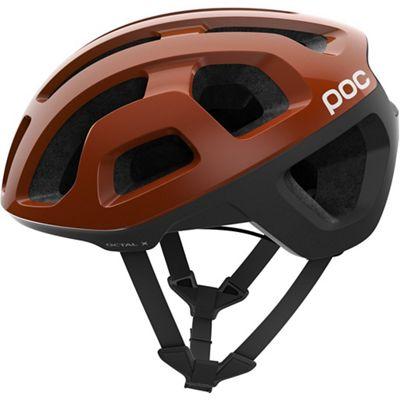 Casco POC Octal X 2018