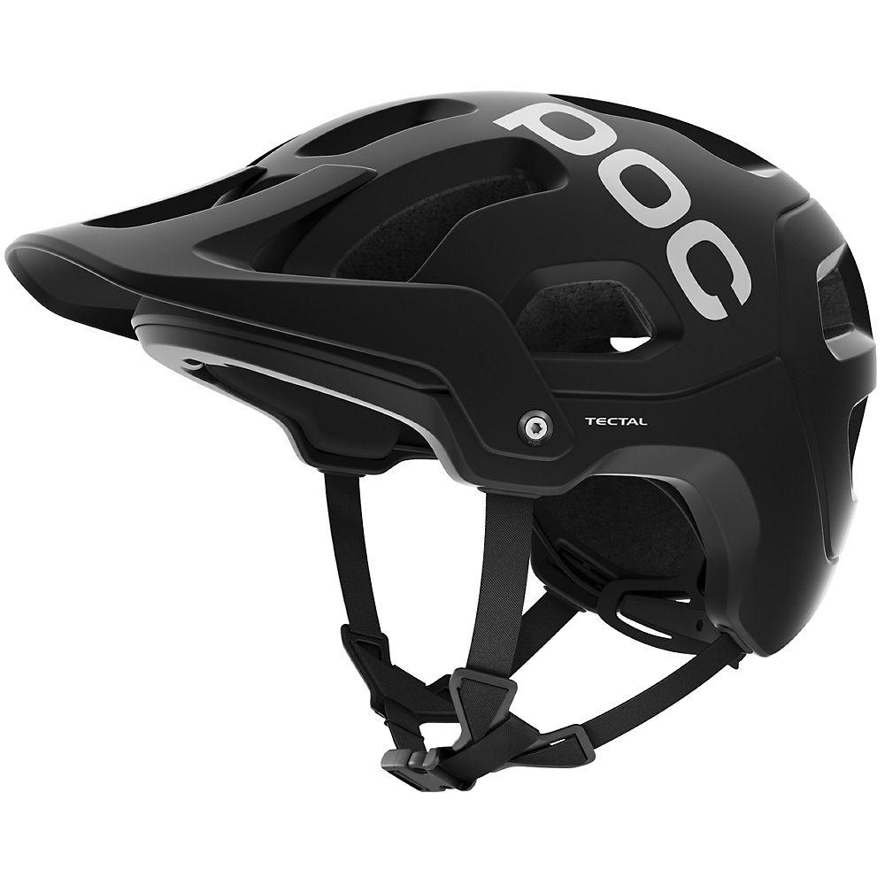 Lifeline Helmet MountandMulti Adaptor