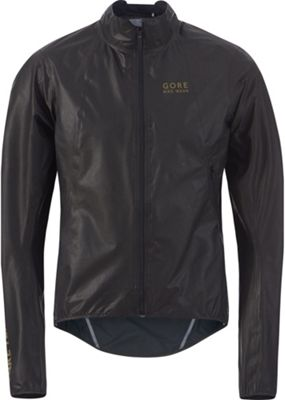 Chaqueta Gore Bike Wear One GTX Active